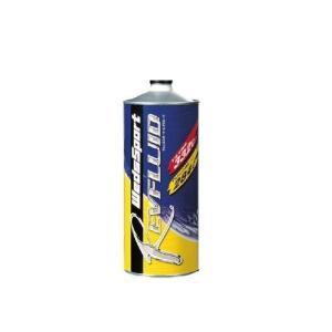 WedsSport ウェッズスポーツ RF-001 REVFLUID レブフルード 高性能ブレーキフルード 1,000ml|car-parts-shop-mm