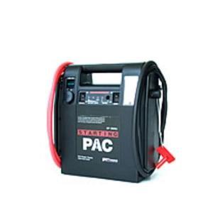 SAYTHING セイシング SP-3500S スターティングパック プロ用エンジンスターター ポータブルバッテリー ジャンプスターター 受注生産|car-parts-shop-mm