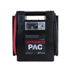 SAYTHING セイシング SP-3500 スターティングパック コンシューマー・船舶用エンジンスターター ポータブルバッテリー ジャンプスターター 受注生産|car-parts-shop-mm