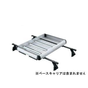 スズキ純正品  製品重量8.2kg AAHQ(99000-9900R-A28) サイズ:長さ1,05...