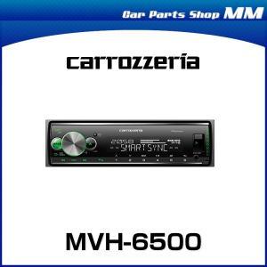 付属品 コードユニット一式、取付ネジ類一式、ハンズフリー通話用マイク、リモコン、リチウム電池(CR2...