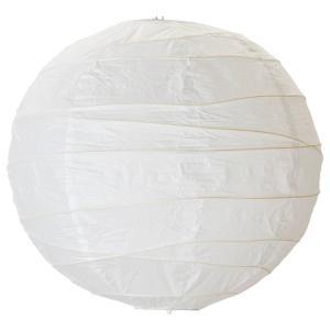 ジェネリック家具 インテリア照明 北欧家具 北欧雑貨 ベッドサイド照明 イケア通販 IKEA通販 ス...