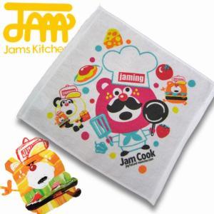JAM ジャム 替えおしぼり 17ss|caramelmama