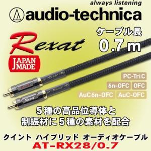 オーディオテクニカ レグザット/ audio-technic...