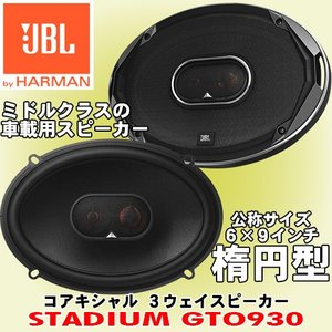 jbl by harman yahoo. Black Bedroom Furniture Sets. Home Design Ideas
