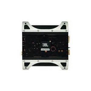 JBL - GTO 75.2 Power Amp 75W X 2チャンネル(2ch)s