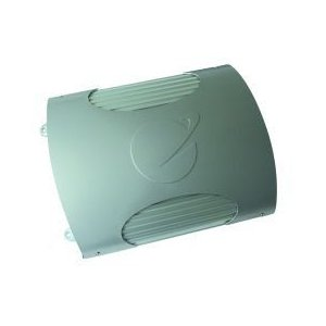 Planet Audio TT4300/CHROME, 4チャンネル(4ch) Mosfet アンプ