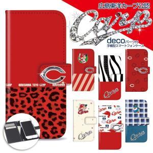 【商品説明】 手帳型ケースの表面に、デザインをインクプリントした商品です。 ≪こちらの商品は決済確認...