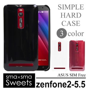ASUS ZenFone 2 ゼンフォン カバー ケース スマホゼンフォン カバー スマホケース ハードケース SIMフリー エイスース hd-ze551ml|carbattery