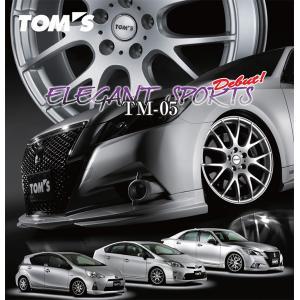 ☆ホイール単品4本セットでの販売となります☆  ・カラー:メタリックシルバー  ・JWL VIA規格...