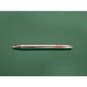 エア抜きペン ☆エイブリィ・デニソン☆ ツールシリーズ ラッピングのエア抜き ラッピングのカス取りに便利|carclinic