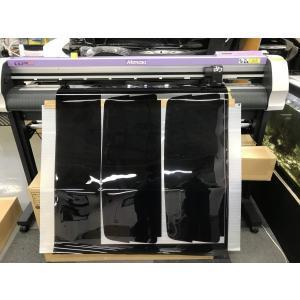 ジムニー 型式 E-JA22W/JA12W  V-JA12V/JA12C カット済み カーフィルム|carclinic