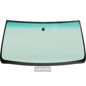TOYOTA ヴォクシー ZRR80(80系) 社外品フロントガラス(国内産)|carclinic