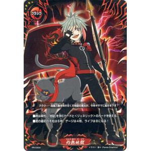 バディファイトDDD(トリプルディー) 灼熱地獄 / プロモーションカード / 滅ぼせ 大魔竜 / PR0302 シングルカード|card-museum