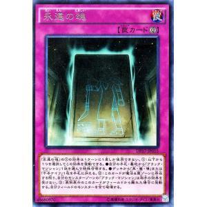 遊戯王カード 永遠の魂(レア) デュエリストパック−王の記憶編−(DP17) シングルカード DP17-JP015-R|card-museum