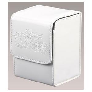 ラストクロニクル 聖暦の覇者 特製デッキケース card-museum