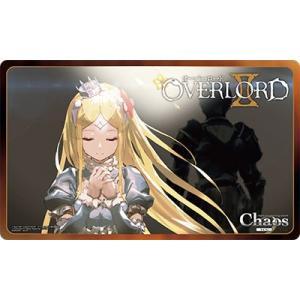 ChaosTCG オーバーロードII(特製ラバープレイマット) | カオスTCG オバロ|card-museum