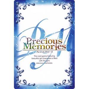 プレシャスメモリーズ けいおん!! アンコモン全36種各4枚セット / けいおん!!Part 1|card-museum