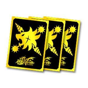 バディファイト 特製スリーブ第2弾「デンジャーワールド」55枚【HG仕様】|card-museum