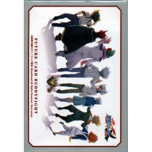 バディファイト バッツ 特製スリーブ(キョウヤフォーエバー) キョウヤフォーエバー|card-museum