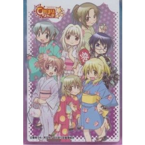 プレシャスメモリーズ ひだまりスケッチ×☆☆☆ 60枚セット|card-museum