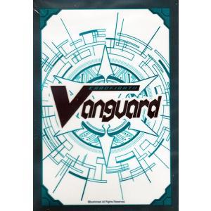 ヴァンガード   「共通面スリーブ ブラスター・ブレード」 53枚【HG仕様】 | ヴァンガード|card-museum
