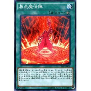 遊戯王 フュージョン・エンフォーサーズ(SPFE) / 暴走魔法陣|card-museum