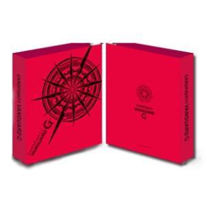ヴァンガード オフィシャル9ポケットバインダー バインダー|card-museum