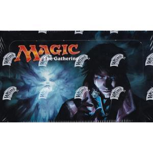 MTG イニストラードを覆う影 (Shadows over Innistrad/SOI) ブースター 日本語版 マジック:ザ・ギャザリング ボックス (Box) 店頭販売中! cardfanatic