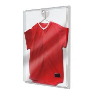 ウルトラプロ (Ultra Pro) ユニフォーム ホルダー #84528 | Portable Jersey Display