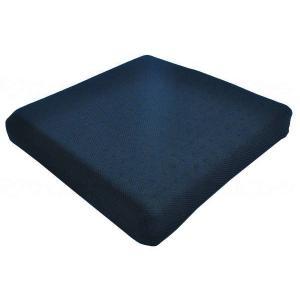 ウェルファン夢ごこちラテックス メッシュカバータイプ 1個 ブラック 40|careshop-lincle