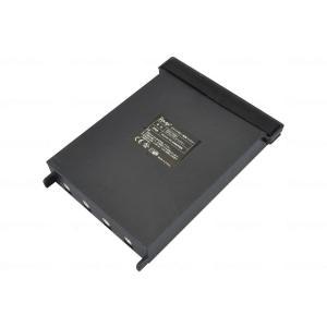 ウェルファンスマートモビー専用バッテリー|careshop-lincle