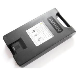 アイシン精機タオライト?用ニッケル水素バッテリー PU20M-BN|careshop-lincle