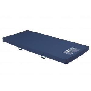 パラマウントベッドコンフォケアマットレス 83cm幅|careshop-lincle