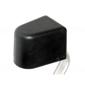 パラマウントベッドハンディコンフォート用 内転防止パッド 1個|careshop-lincle