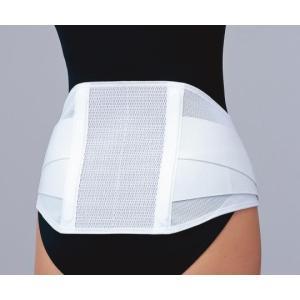 腰痛 ベルト コルセット シグマックス マックスベルト me2(SS,S,M,L,LL,3L,4L,5L) 病院 医療 介護 運転 重たい 痛い 腰