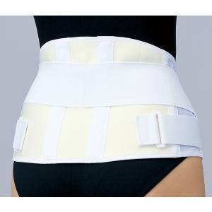 シグマックス 腰痛ベルト コルセット マックスベルトse MAXBELT SE (S,M,L,LL,3L) 腰部固定帯 病院 医療 介護 作業 安い