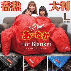 ブランケット 大判 Lサイズ 暖かい おしゃれ 車中泊 ふとん 毛布 寝袋 シュラフ アウトドア ダウンジャケット|carestar-shop