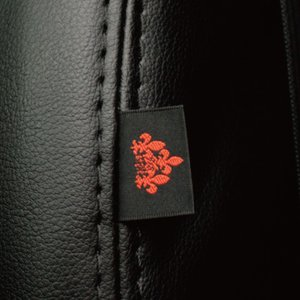 助手席用 シートカバー マツダ フレア 助手席[1列分]シートカバー グラマラス VIP ドレスアップ Z-style ※オーダー生産(約45日後)代引不可|carestar|15