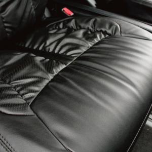 トヨタ アクア シートカバー 車種専用 グランウィング ギャザー & レザー Z-style ※ご注文後のオーダー生産につき約45日後の出荷(代引き不可)|carestar|09
