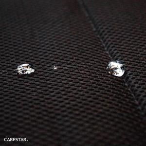 フロントシート トヨタ アクア 前席 シートカバー 1列分 防水 WRFファインメッシュ 撥水布 普通車 ※オーダー生産で約45日後出荷(代引き不可)|carestar|03