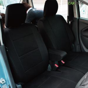 運転席シートカバー 旧型車 セレナ 1席分 防水 撥水布 WRFファインメッシュ ※オーダー生産で約45日後出荷(代引き不可) carestar 10