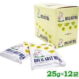 100%ヤギミルクが原材料! 保存料・着色料は一切使用しておりません。 ヤギミルクには、カルシウム・...