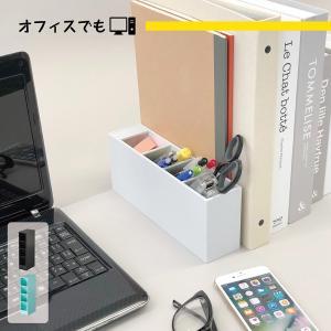 ツールスタンド(S) TS-001|carl-onlineshop|04