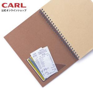 コーナーポケット CL-11|carl-onlineshop