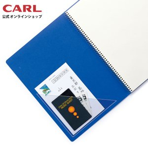 コーナーポケット CL-12|carl-onlineshop