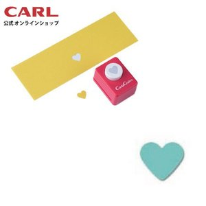 ハート CP-1|carl-onlineshop