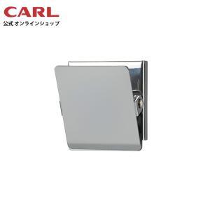 マグネットクリップ(M) MMD-35 カール事務器 【公式】|carl-onlineshop