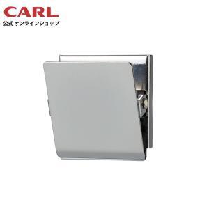 マグネットクリップ(L) MMD-45 カール事務器 【公式】|carl-onlineshop