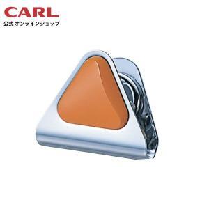 マグネットクリップ MC-57|carl-onlineshop
